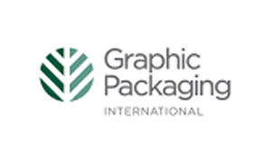 graphic-packaging